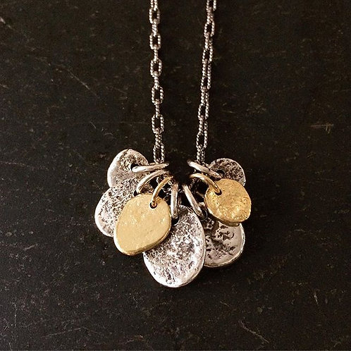 Lucky Charms Necklace