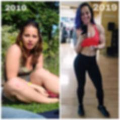 transformation 2.jpg