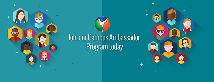 Campus Ambassador Program.jpg