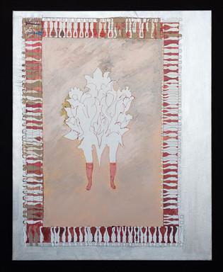 """Mahdokht