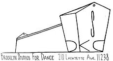 logo_newtheme350.png