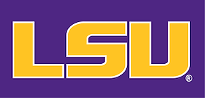 LSU.png