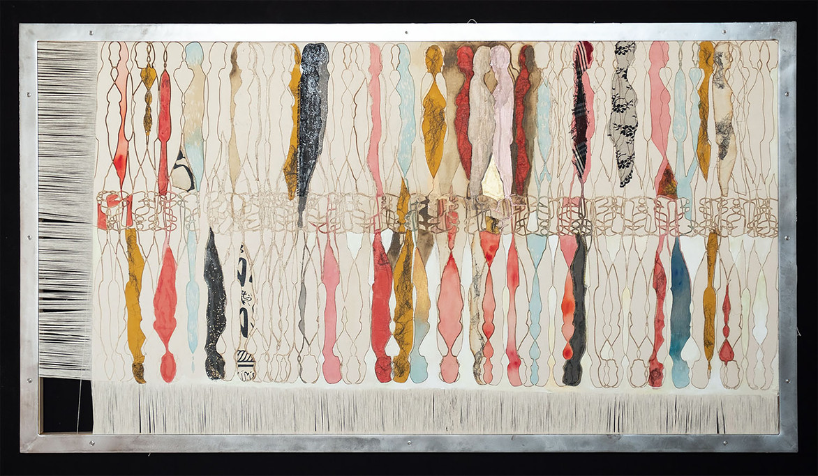 """Through Roots