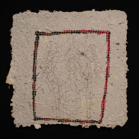 """#6 