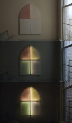 Window #1.jpg