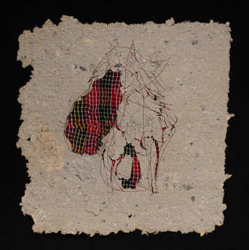 """#3