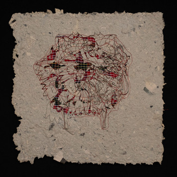 """#1 
