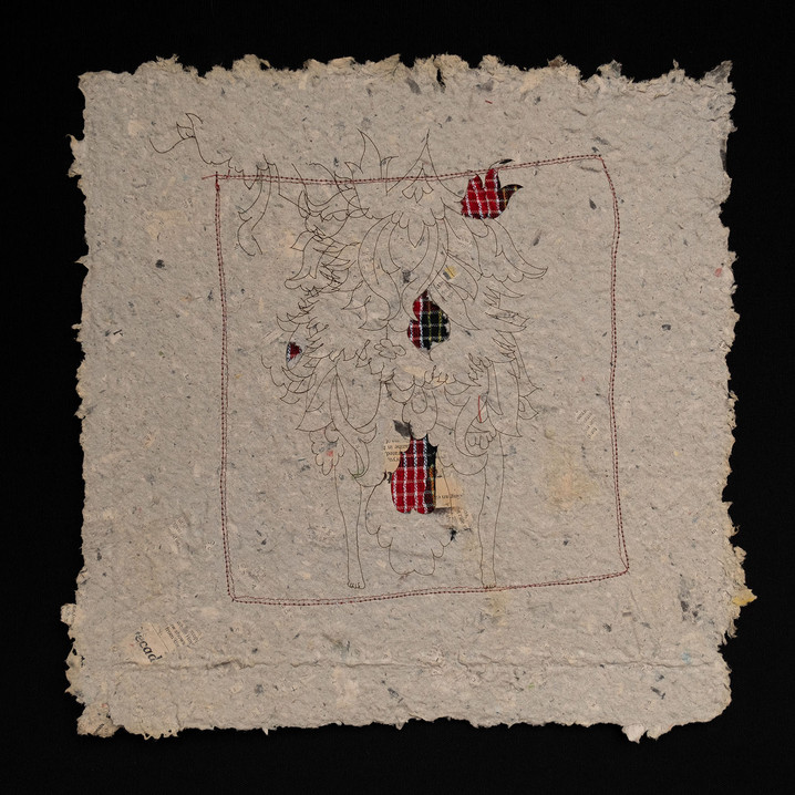 """#4 
