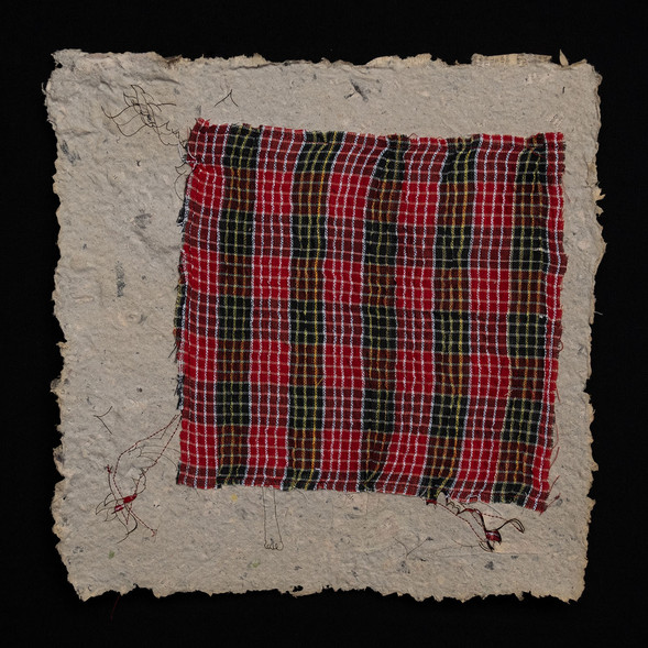 """#5 