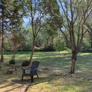 Parc Arbres Fruitiers