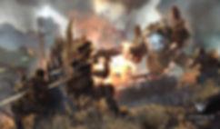 Warface_sample.jpg