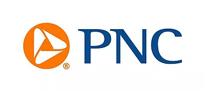 PNC Bank logo (1).jpg