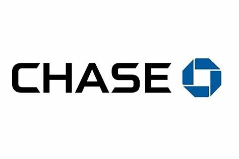 Chase bank logo.jpg