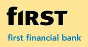 First Financial Bank logo.jpg