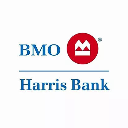 BMO Harris Bank logo.jpg