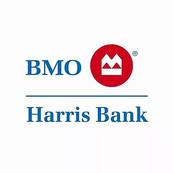 BMO Harris Bank logo.jpg