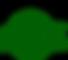 NWIRA logo