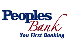 Peoples Bank logo.jpg