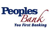 Peoples Bank logo.jpg