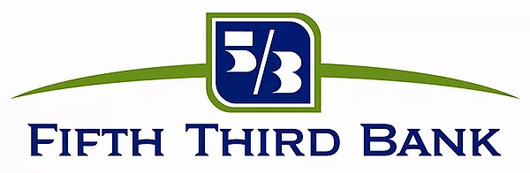 Fifth THird Bank logo (1).jpg