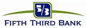 Fifth THird Bank logo (1).jpg
