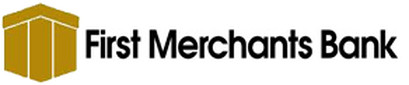 First Merchants Bank logo.jpg