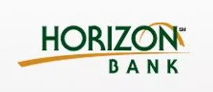 Horizon Bank logo.jpg