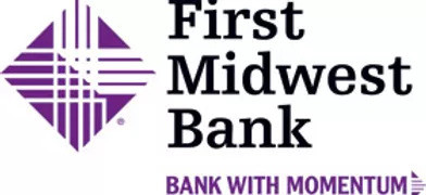 First Midwest Bank logo.jpg