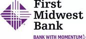 First Midwest Bank logo.jpg