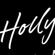 Holly Loves