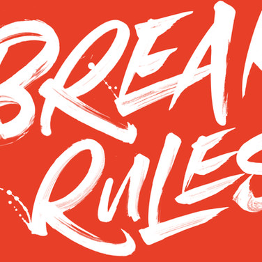 Break Rules