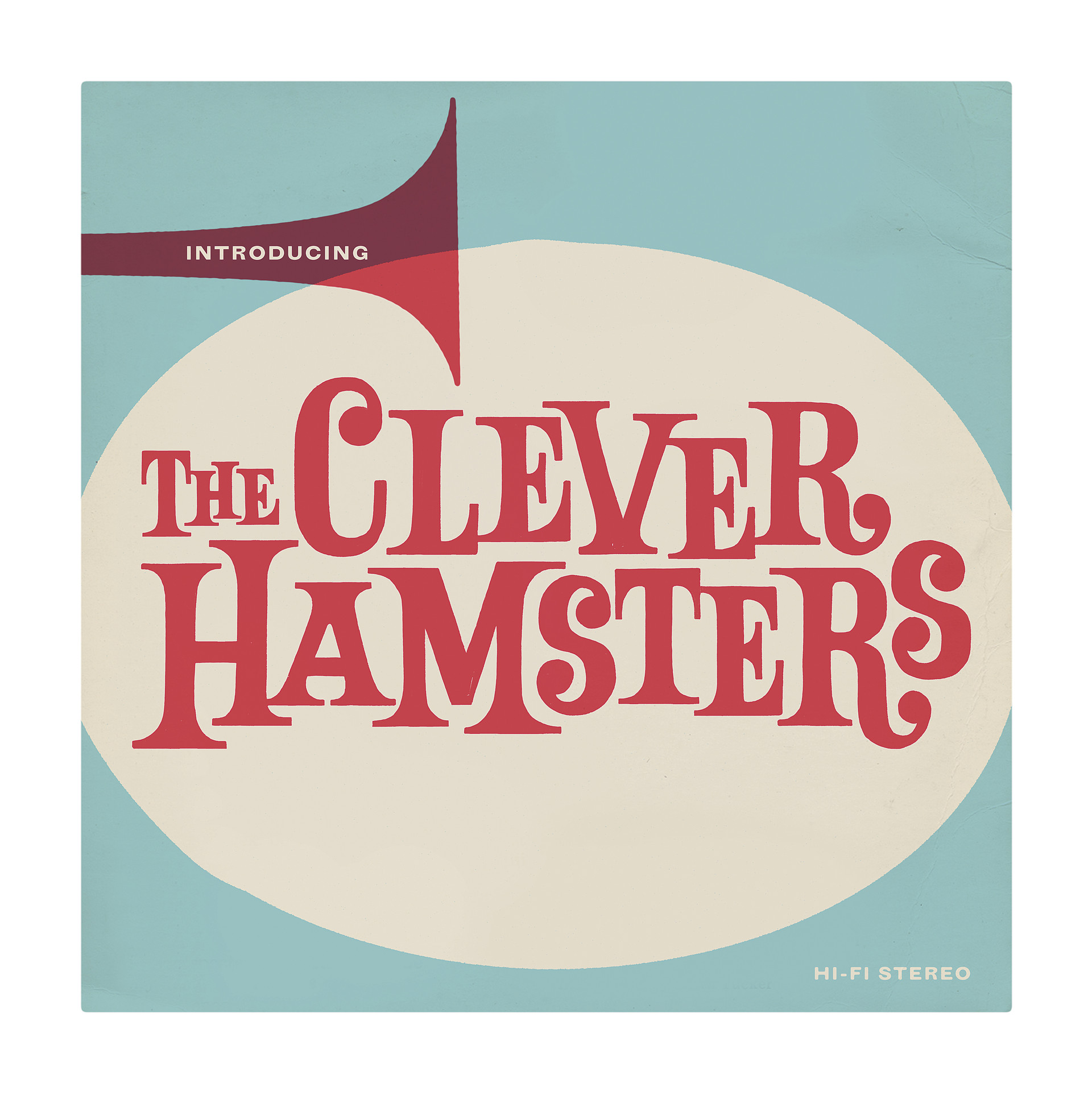 Clever Hamsters