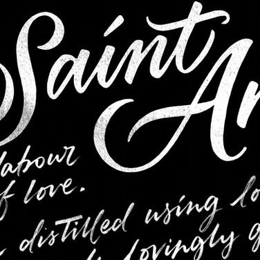 Saint Amans