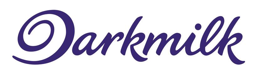 Darkmilk