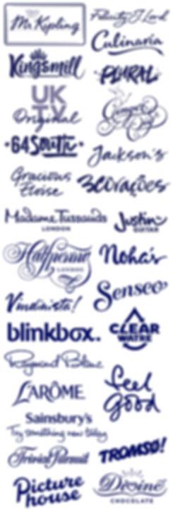 wix-logos MASTER to add to.jpg