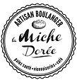 LA MICHE DOREE,la miche dorée boulangerie artisanale montréal