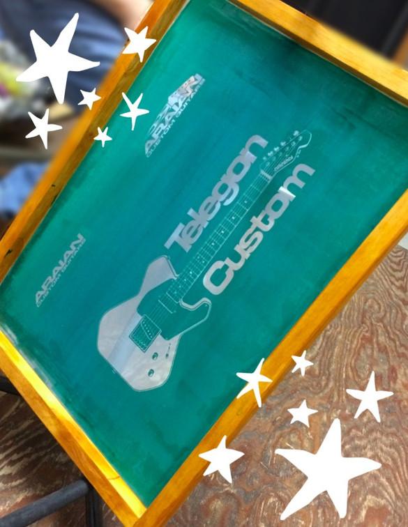 silkscreen1