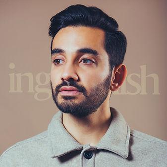 inglish–cover.jpg