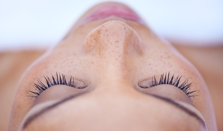 Massage Lympho-Energie® Visage et Yeux