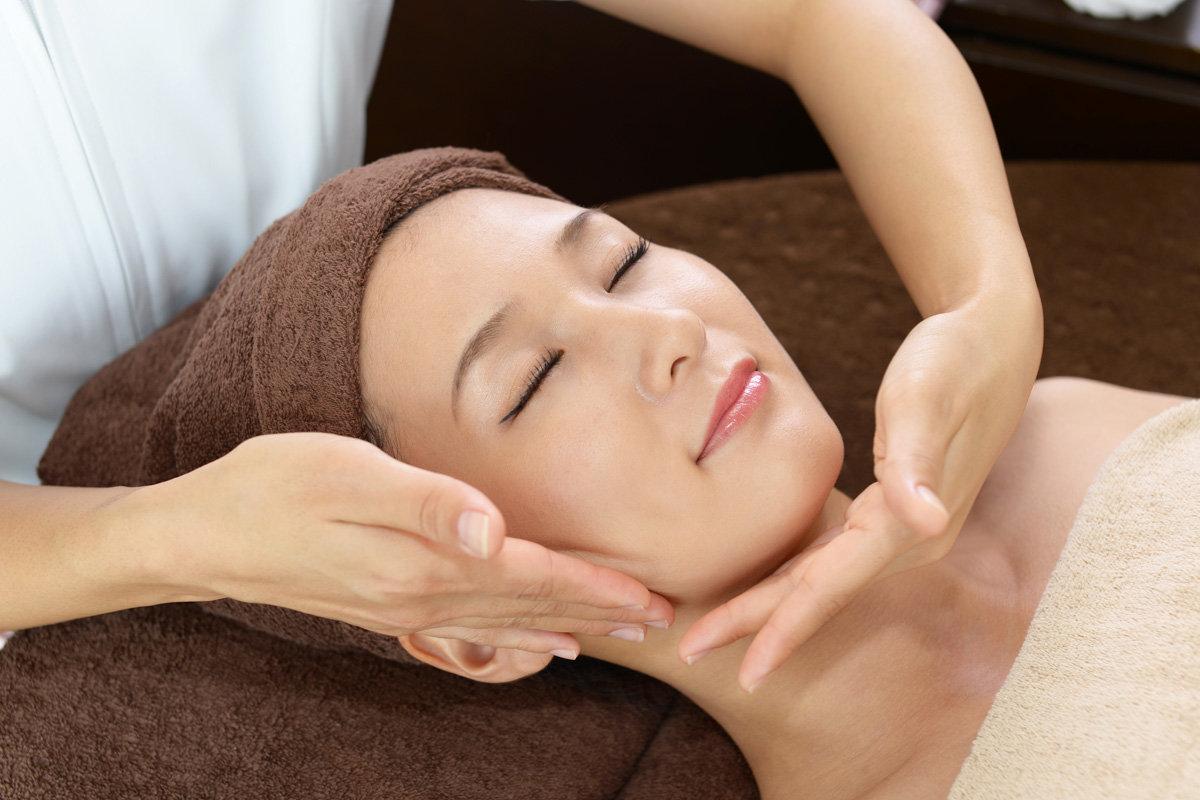 Massage Visage Kodido®