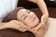 Massage Kobido 3.jpg