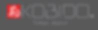Logo Kobido.png