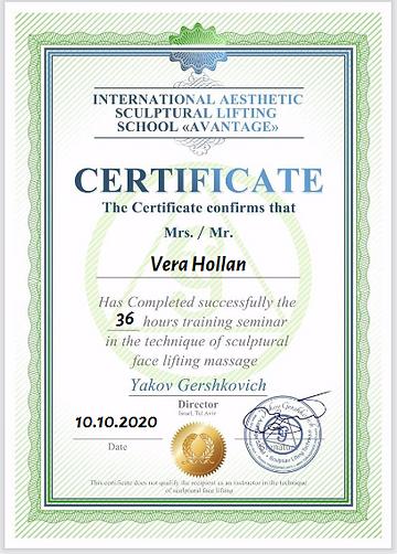 Certificat Yakov.PNG