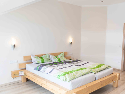 Ferienwohnungen / Wohnungen richtig vermarkten