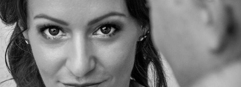 Magdalena_Utz_sw (63 von 75).jpg