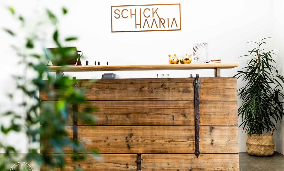 Schickhaaria_web (53 von 875).jpg