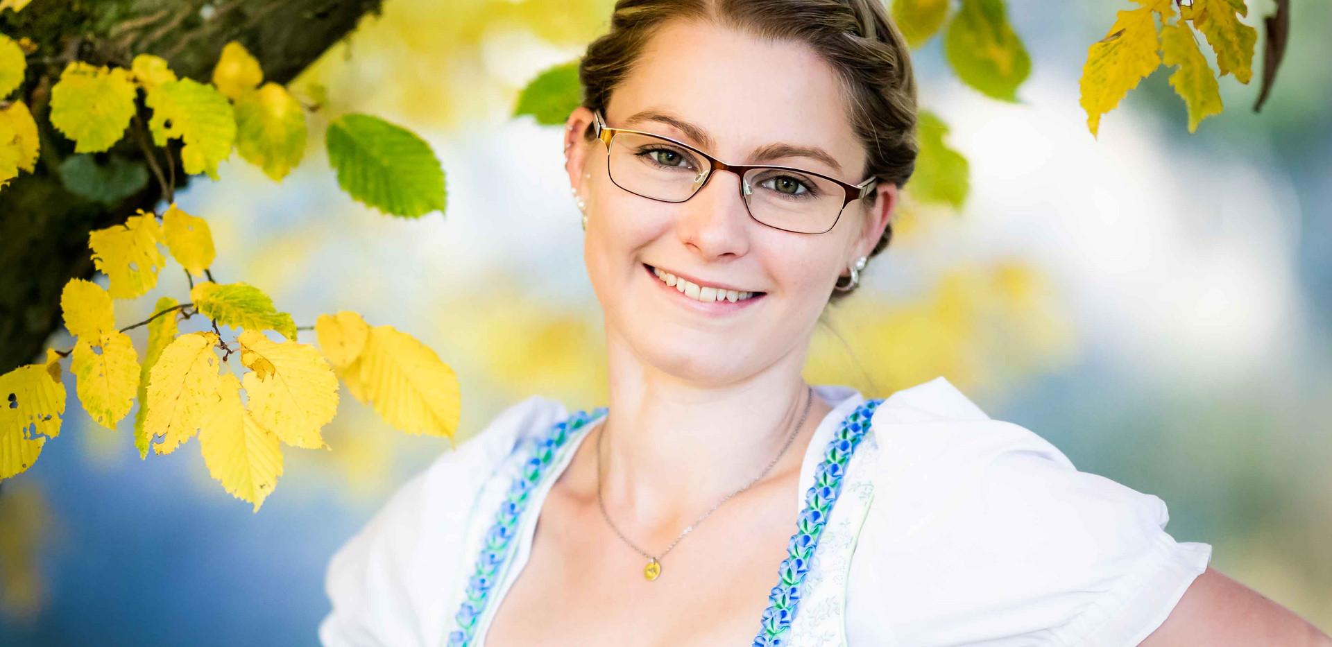 Magdalena_Utz (7).jpg