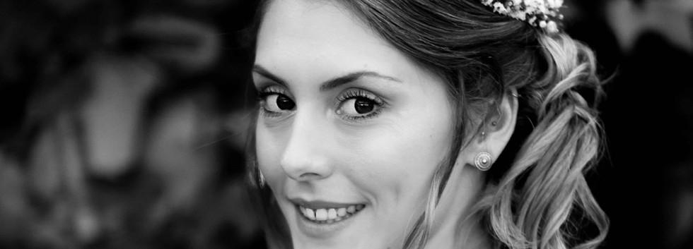 Magdalena_Utz_sw (47 von 75).jpg