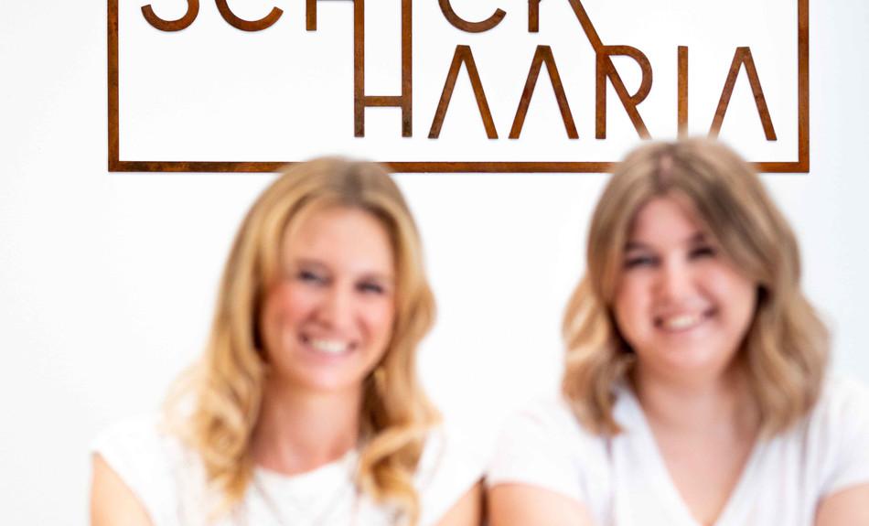 Schickhaaria_web (199 von 875).jpg