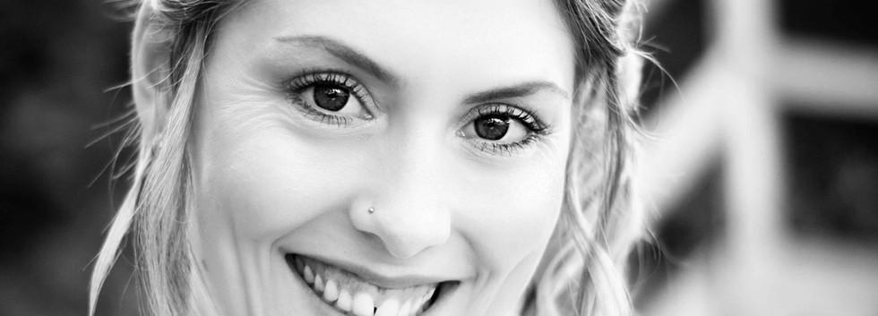 Magdalena_Utz_sw_ (48 von 75).jpg